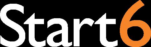 start6 logo